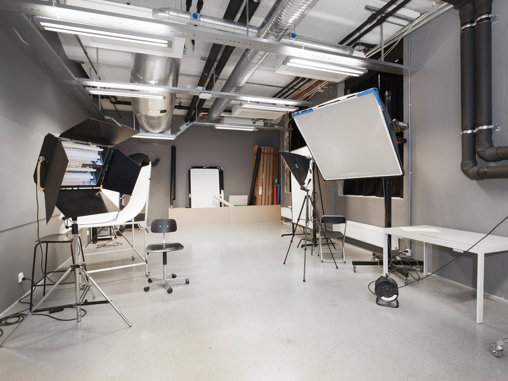 Fotostudio thorvaldsen  mg 6080